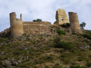 castillo-arabe