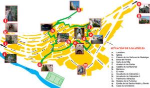ruta-cultural-gestalgar