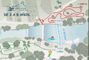 [:es]Triathlon Niños 2017[:]