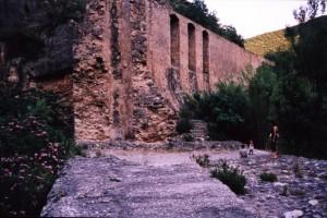 Acueducto 1