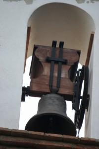 IMG 1682