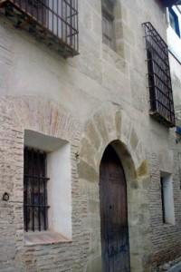 casa senorio